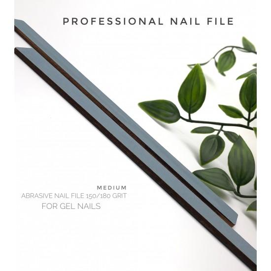 Nail File 150/180